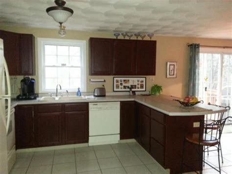 do it yourself kitchen cabinets painting painting kitchen cabinets doityourself community forums