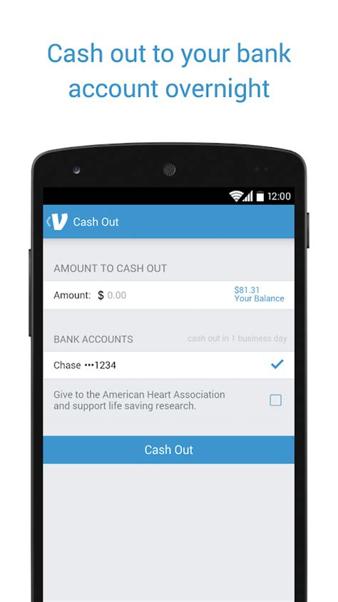 Buy Gift Cards With Venmo - venmo android apps on google play