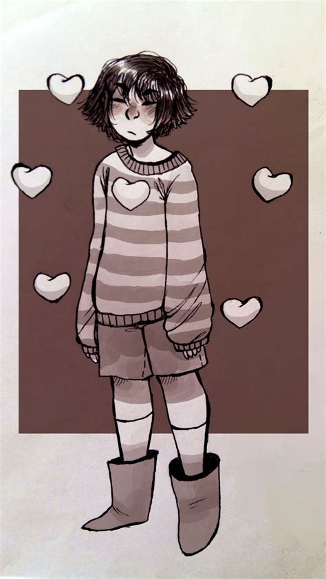 151 best undertale images on undertale comic ha ha and showing images for undertale chara fina www