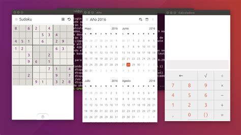 tutorial ubuntu touch 22 trucos para ser un experto de ubuntu e books y