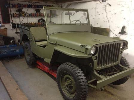 ww2 jeep engine willys mb war 2 ww2 jeep for sale ww2 willys jeep mb