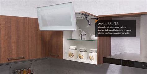 modular kitchen design check designs price photos buy