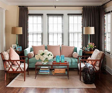 Home Interior Color Combinations by 1425 Best Cozy Living Room Decor Images On