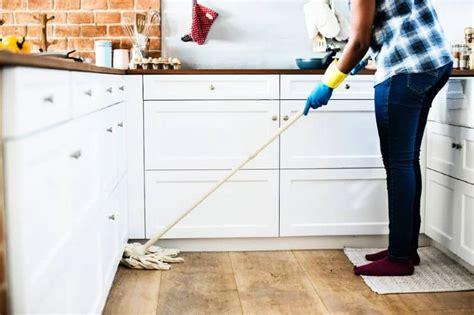 homemade antibacterial cleaner homemade ftempo