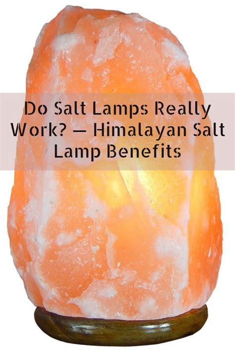 salt rock l benefits 1000 ideas about himalayan salt l on pinterest