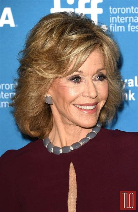 jane fonda hairstyle 2014 this where i leave you movie 383 best just great jane images on pinterest jane fonda