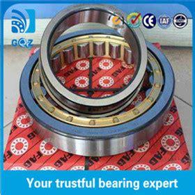 Bearing Nf 209 Abc nf209e bearing 45 215 85 215 19mm nf209e bearing 45x85x19 guangqiang bearing trade co ltd