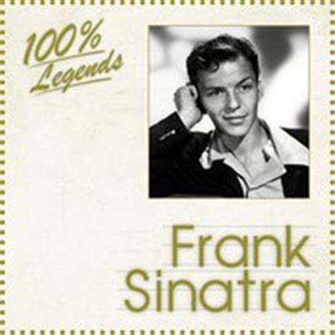 swing and dance with frank sinatra frank sinatra the george siravo orchestra слушать