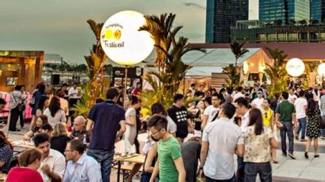 dragon boat festival singapore 2019 singapore events 2018 2019 event expo festival dates