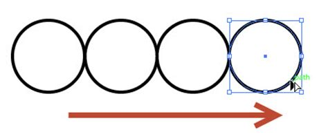 symbol for induction coil how to draw an induction coil symbol with adobe illustrator technical communication center