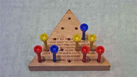 pattern for triangle peg game board game luxury make your own peg board game peg