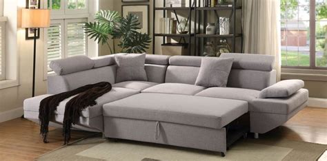 Rooms To Go Outlet Miami by Miami Sleeper Sectional