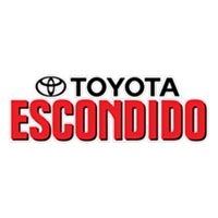 Toyota Of Escondido Hours Escondido Toyota Toyota Dealer Serving San Diego