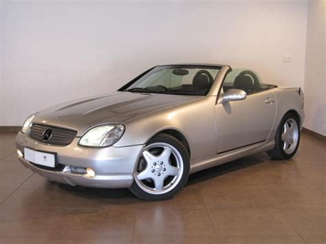 how to work on cars 2001 mercedes benz cl class regenerative braking mercedes benz 2001 mercedes benz slk32 amg was listed for r89 950 00 on 21 may at 01 01 by