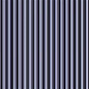1 Inch Mini Blinds Vertical Louvers Of Steel And Glass 154 Filt3rs 187 Simple