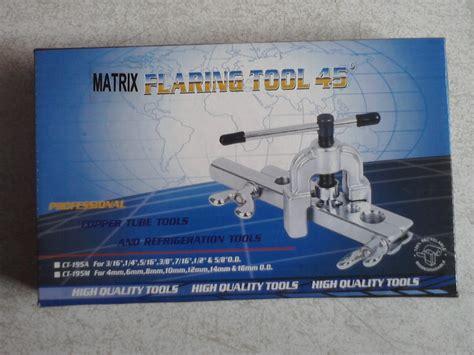 Capasitor Mesin Cuci 5uf 10uf mudita elektronik sparepart flaring pipa