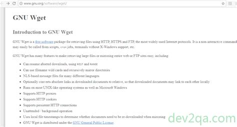resume wget resume chrome wget how to resume file in chrome