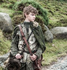 actor jojen game of thrones 1000 images about game of thrones on pinterest bran