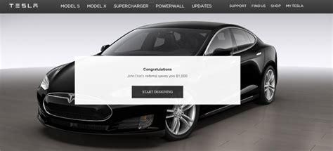 Tesla Program Tesla Confirms Bj 248 Rn Nyland Is Winner Of Free Loaded