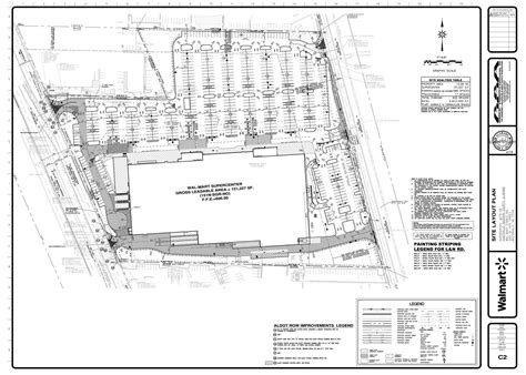 construction site plan building site plan view the building plans for new wal