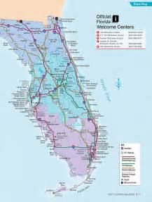 san marcos island florida map house rental bonita springs fl luxury