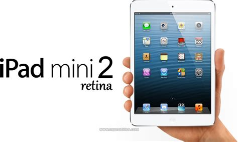 Mini 2 Retina Display 64gb apple mini with retina display wi fi cellular 32gb