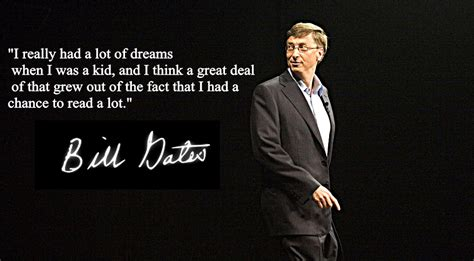 best biography book of bill gates bill gates the billionaire book critic din merican the