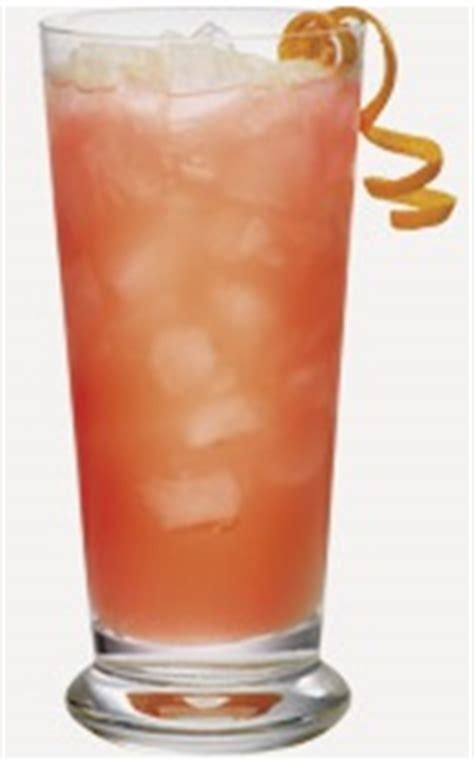 punch n orange cocktail recipe with picture