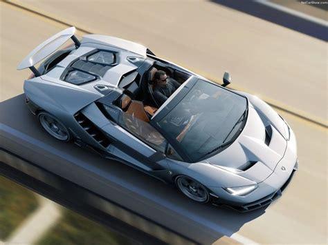 Lamborghini Auction Prices 17 Best Ideas About Lamborghini Price List On