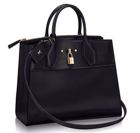 Louis Vuitton Bag From And The City by Introducing The Louis Vuitton City Steamer Bag Purseblog