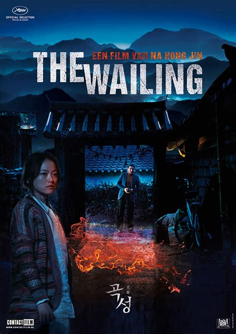 www film archived the wailing film fest gent