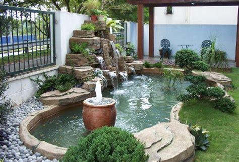 7 cara membuat bakso sendiri di rumah yang mudah enak tips membuat taman di sekitar rumah yang indah
