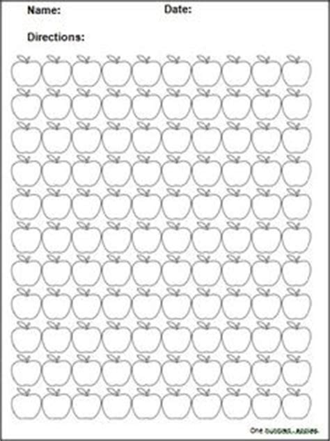 number 100 template 1000 images about skip counting multiplication on