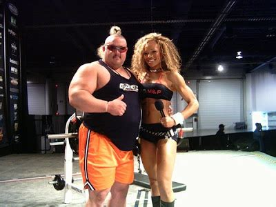 world record female bench press the world record bench press believe it or not