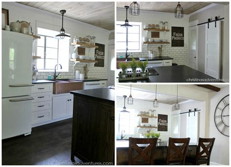 diy kitchen makeover contest top 10 projects in the diy contest risenmay