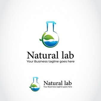 design lab free download lab logo vectors photos and psd files free download