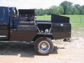 flat bed design dodge diesel diesel truck resource forums