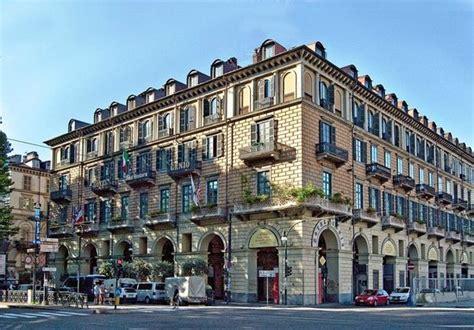 hotel best western genio torino best western hotel genio torino piemonte 401