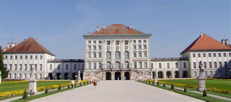 Ludwig Maximilian Of Munich Mba by Image Gallery Lmu Munich