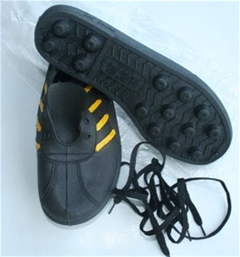 rainforest adventures  malaysia adidas kampung  ultimate tropical jungle shoe