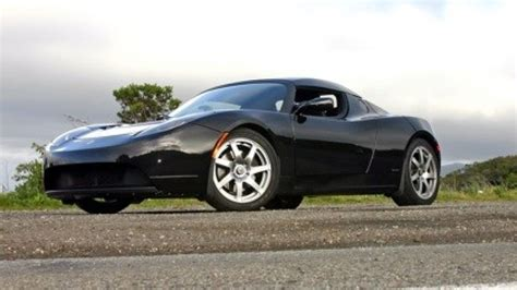 tesla monthly payment get your tesla roadster with monthly payments from bank of