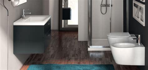 idee per arredare il bagno piccolo mobili salvaspazio per il bagno idee per arredare un