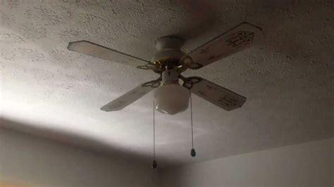 Ceiling Fan Tips by Encon Ceiling Fans 10 Tips For Buyers Warisan Lighting