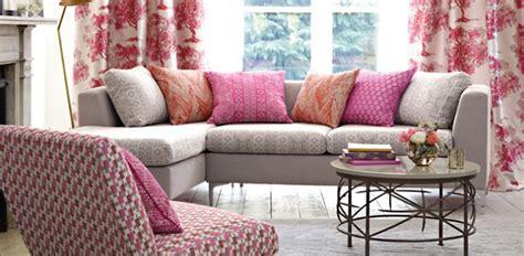 fabrics and home interiors orvieto fabric from romo