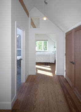 cape cod attic remodel 49 best cape cod attic solutions images on