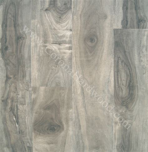 Gray Wood Laminate Flooring Scottsdale Zanzibar Gray Scottsdale Collection Laminate 0738 Hardwood Flooring Laminate