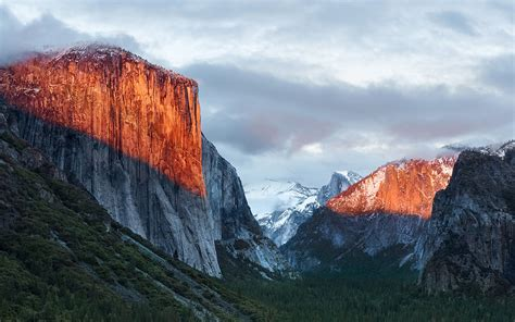 wallpaper macbook el capitan get os x s el capitan wallpaper now the graphic mac