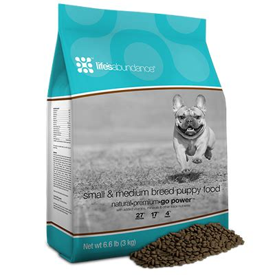 s abundance food reviews s abundance large breed puppy food