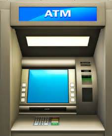 how to use atm machine top 15 uses of automated teller machine atm nigeria