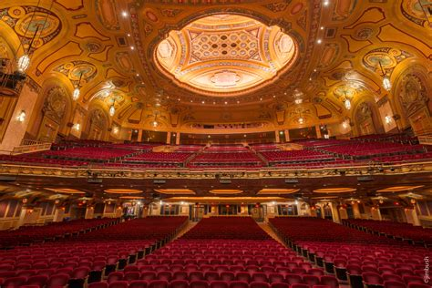 performing arts buffalo ny